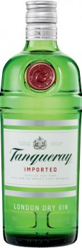 Tanqueray-Gin-1-Litre on sale