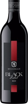McGuigan-Black-Label-750mL-Varieties on sale