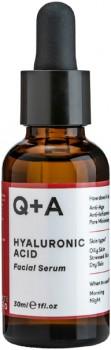 QA-Hyaluronic-Acid-Facial-Serum-30mL on sale