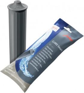 Jura-Claris-Smart-Filter on sale