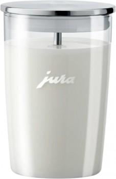 Jura-Glass-Milk-Container on sale