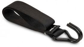 Fleetline-Bottom-Strap-Tie-Rail-Hook-850mm on sale