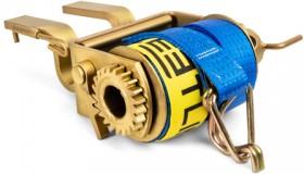 Fleetline-Winch-Assembly-Slide-On-Ratchet-Cap on sale