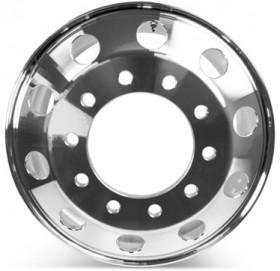 Fleetline-Aluminium-Wheel-225-X-825-10285 on sale