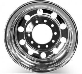 Fleetline-Aluminium-Wheel-225-X-825-10335 on sale