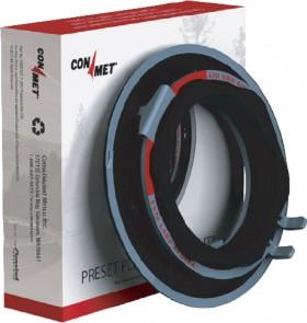 ConMet-PreSet-Plus-Nut-Kit-D-Flat-FF-Steer on sale