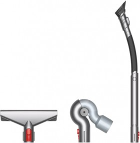 Dyson-Handstick-Complete-Cleaning-Kit on sale