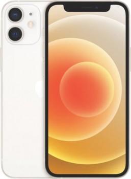 Apple-iPhone-12-mini-128GB-White on sale