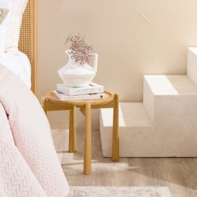 Alby-Side-Table-by-MUSE on sale