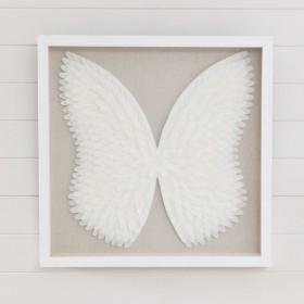 Kids-Alina-Wall-Art-by-Pillow-Talk on sale