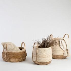 Harper-Basket-by-MUSE on sale