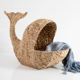 Kids-Whale-of-a-Time-Basket-by-Pillow-Talk on sale