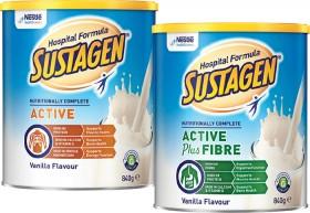 20-off-Sustagen-Range on sale