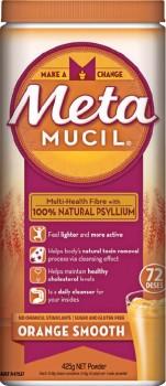 Metamucil-Orange-Smooth-72-Doses on sale