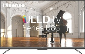 Hisense-85-U8G-4K-ULED-Smart-TV on sale