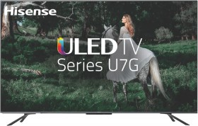 Hisense-65-U7G-4K-ULED-Smart-TV on sale