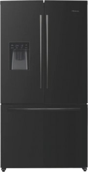Hisense-577L-French-Door-Refrigerator on sale