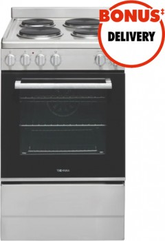 Technika-54cm-Electric-Upright-Cooker on sale