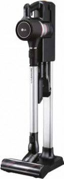 LG-A9-CordZero-Prime-Stick-Vacuum on sale