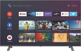 Toshiba-50-C350K-Series-4K-UHD-Android-TV on sale