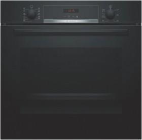 Bosch-60cm-Pyrolytic-Oven-Series-4-Black on sale