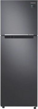 Samsung-326L-Top-Mount-Refrigerator on sale