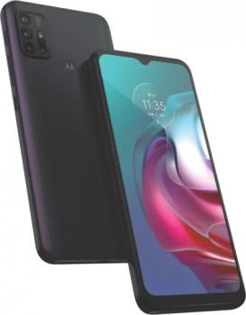 Motorola-G30-128GB-Phantom-Black on sale