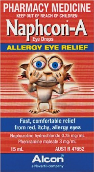 Naphcon-A-Allergy-Eye-Relief-15mL on sale