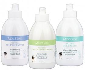 20-off-MooGoo-Range on sale