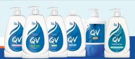 QV-Products-1L1KG on sale