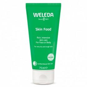 Weleda-Skin-Food-75mL on sale