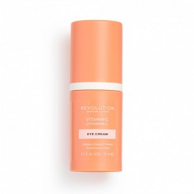 Revolution-Skincare-Vitamin-C-Eye-Cream-15mL on sale