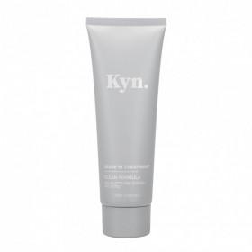 Kyn-Leave-In-Treatment-100mL on sale