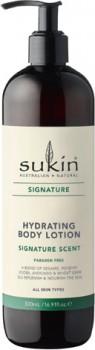 Sukin-Hydrating-Body-Lotion-500mL on sale