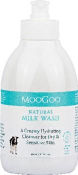 MooGoo-Natural-Milk-Wash-500mL on sale