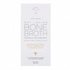 Broth-Co-Gut-Loving-Bone-Broth-5g-Sachets-12-Pack on sale