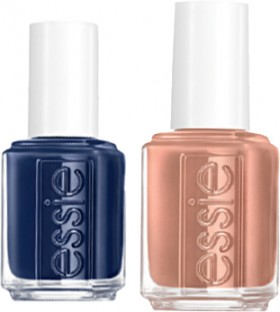 Essie-Nail-Color-135mL-in-Aruba-Blue-and-Buy-Me-a-Cameo on sale