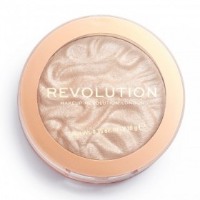 Revolution-Highlight-Reloaded-48g-in-Make-An-Impact on sale