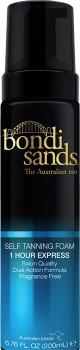 Bondi-Sands-1-Hour-Express-Self-Tanning-Foam-200mL on sale