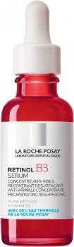 La-Roche-Posay-Retinol-B3-Serum-30mL on sale