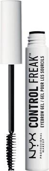 NYX-Professional-Makeup-Control-Freak-Eyebrow-Gel-85g on sale