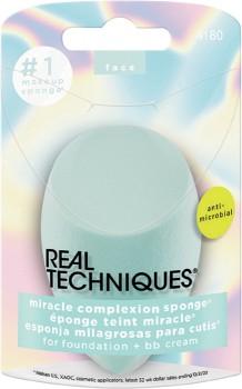 Real-Techniques-Summer-Haze-Miracle-Complexion-Sponge on sale