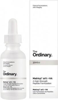 The-Ordinary-Matrixyl-10-HA-30mL on sale