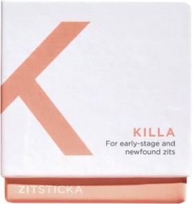 ZitSticka-Killa-Kit on sale