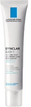 La-Roche-Posay-Effaclar-Duo-40mL on sale