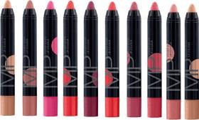 Models-Prefer-Velvet-Glide-Lip-Colour-18g on sale