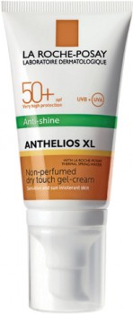La-Roche-Posay-Anthelios-XL-Anti-Shine-Dry-Touch-SPF-50-50mL on sale
