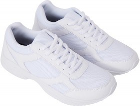 Active-Runner-Shoes on sale