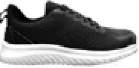 Mens-Active-Footwear on sale