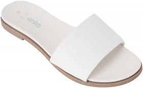 Comfort-Footbed-Slides on sale